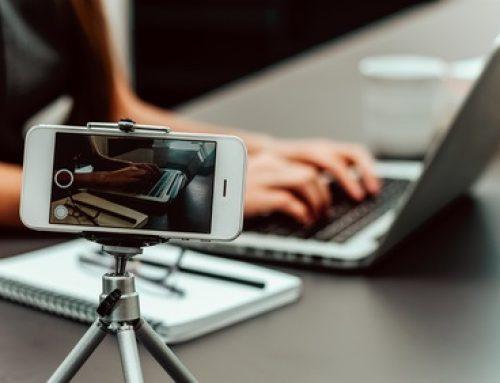 Videolyser – Videohosting in Deutschland